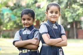 Best School in Rajasthan,