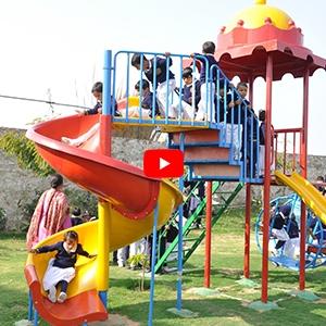 Best private English Medium schools in gangapur,