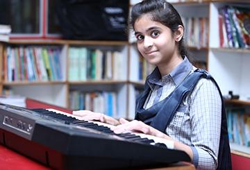 best education school in rajasthan,