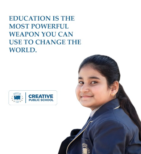 school education rajasthan,