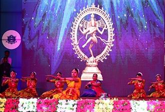 top school in Gangapur City,