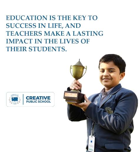 Schools in Rajasthan,