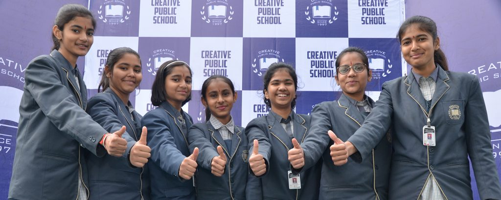Best school for girls in rajasthan,