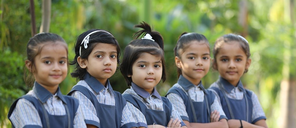 Best school for boys in rajasthan,