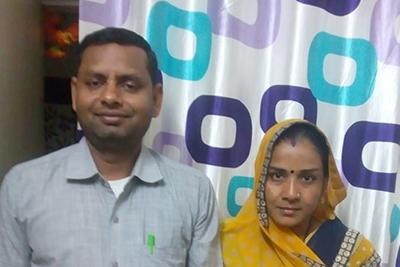 Best private schools in gangapur