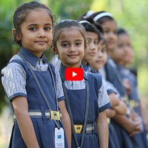 Best private English Medium schools in Gangapur