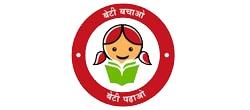 Best English medium school in Rajasthan