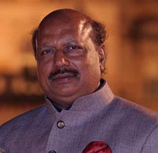 1 Shree-Giriraj-Prasad-Gupta—Founder-_-Chairman