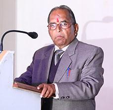 10 Mr Rajendra pd sharma (P P)_Cheif Patron