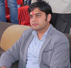 6-C-A-Dheeraj-goyal—-Creative–Advisory-board-Members